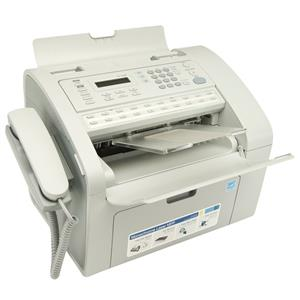 SAMSUNG SF-760P Multifunction Printer